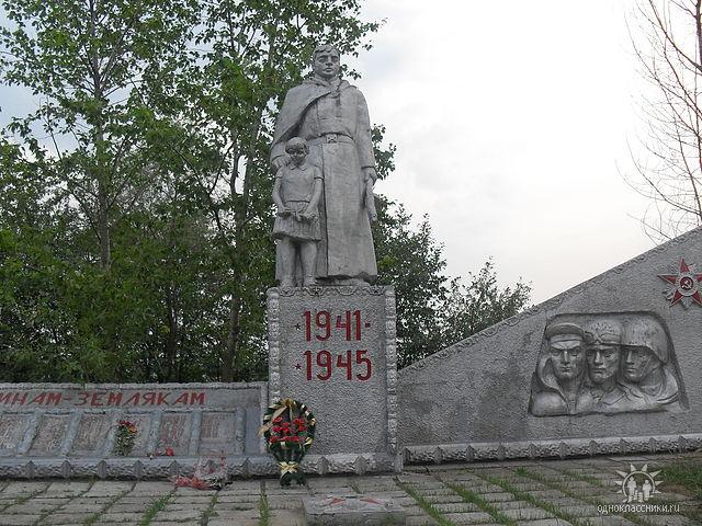 http://kuteewka.ucoz.ru/_si/0/90887647.jpg